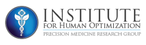 The Institute for Human Optimization